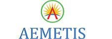 Aemetis