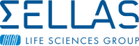 SELLAS Life Sciences Group, Inc.