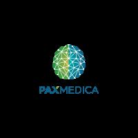 PaxMedica