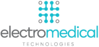 ElectroMedical Technologies, Inc.