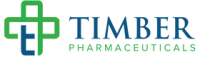 Timber Pharmaceuticals