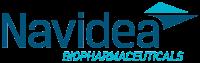Navidea Pharmaceuticals