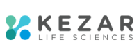 Kezar Life Sciences