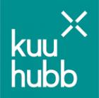 Kuuhubb Inc