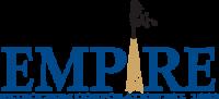 Empire Petroleum Corporation