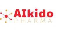 AIkido Pharma Inc.