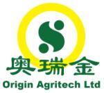 Origin Agritech Limited